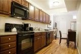 $6450 Three bedroom in New York City-222 East 14th Street