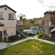 Parkwood Indio - Featuring Active Adult Living for 55+