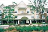 Hampshire Village Senior Apartments