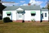$795 Two bedroom in Savannah-814 Crossgate Rd