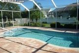 $3500 Three bedroom in Clearwater-1351 Indian Rocks Rd