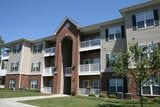 Woodland Crossing Apartments