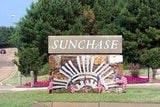 Sunchase Apartments Of Ridgeland