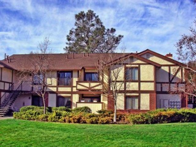 Apartment for Rent in Rocklin