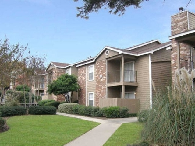 Apartment for Rent in Ridgeland