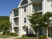 Shenandoah Commons Apartments