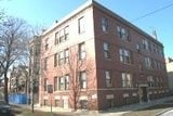 3806 N Greenview Ave, Unit 3