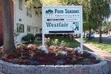 Four Seasons Townhouses & Westfair Apartments