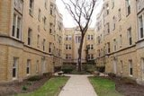 822 Forest Ave, Unit .5 C-2