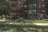 1617 Ridge Ave, Unit G-1