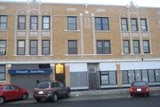 3 N Keeler Ave, Unit 301