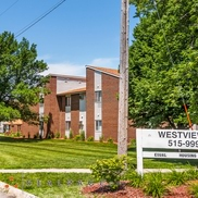 Westview Apartments