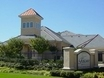 Tuscany at Goldmark Senior Living