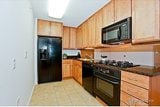 9655 Woods Dr, Unit 1405