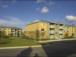 Bel Aire Terrace Apartments | Crestview, Florida, 32536   MyNewPlace.com