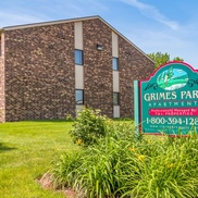 Grimes Park Apartments