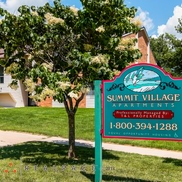 Summit Village Apartments