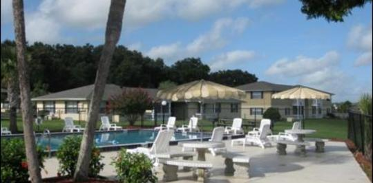 Inland Seas Apartments Winter Garden FL Apartments for Rent