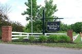 Sunbury Ridge
