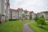 The Manor At Victoria Park - For Seniors 62+