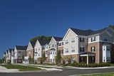 Evergreen Senior Apartments - For Seniors 62+