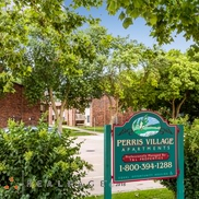 Perris Village Apartments