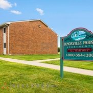 Knoxville Park Apartments I