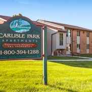 Carlisle Park Apartments