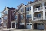 2707 Show Place Dr, Unit 302