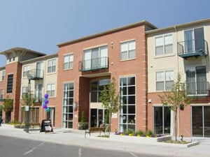 Alexan Citycenter | Englewood, Colorado, 80110   MyNewPlace.com