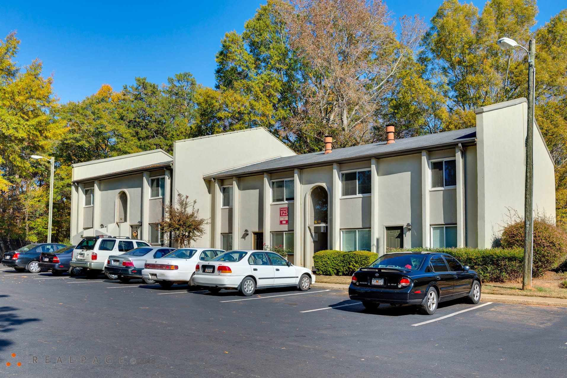 The Oaks Apartments - Athens, GA Apartments for rent