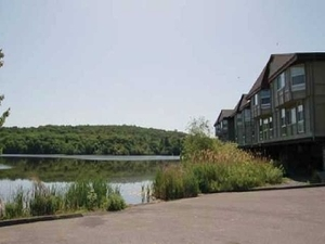 Lakeshore Villa Apartments | Port Ewen, New York, 12466  Garden Style, MyNewPlace.com