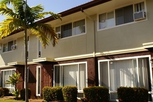 Oasis at Waipahu | Waipahu, Hawaii, 96797  Townhouse, MyNewPlace.com