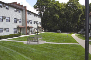 Sparta Green Apartments | Ossining, New York, 10562   MyNewPlace.com