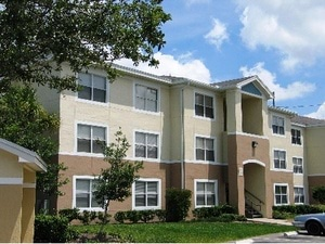 Leigh Meadows Apartments | Jacksonville, Florida, 32257   MyNewPlace.com