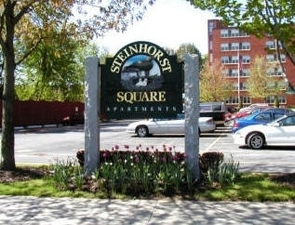Steinhorst Square - 62+/Disabled Living | Utica, New York, 13501  Mid Rise, MyNewPlace.com