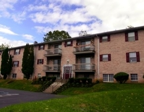 Mill Run Apartments | Emmaus, Pennsylvania, 18049   MyNewPlace.com