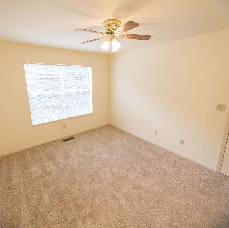 Charlottesville, VA Apartments For Rent