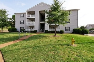 Lexington Pointe | Oxford, Mississippi, 38655   MyNewPlace.com