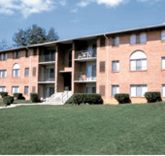 Seminary Roundtop Apartments | Lutherville, Maryland, 21093   MyNewPlace.com