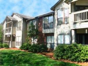 Ashbrook Apartment Homes | Carrboro, North Carolina, 27510  Garden Style, MyNewPlace.com