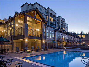 Echo Lake Apartments | Shoreline, Washington, 98133  Mid Rise, MyNewPlace.com