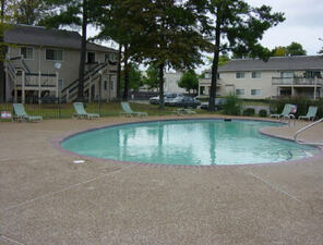 Stonebrook Apartments | Memphis, Tennessee, 38115  Townhouse, MyNewPlace.com