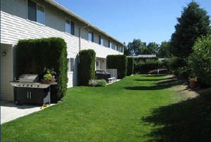 Alki Court | Spokane Valley, Washington, 99206   MyNewPlace.com