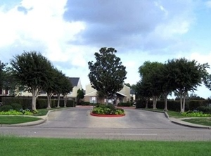 Park on Burke | Pasadena, Texas, 77504   MyNewPlace.com