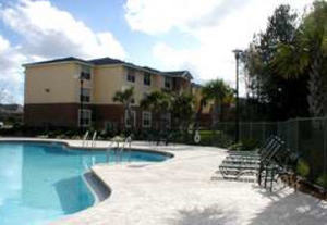 Courtney Manor Apartments | Jacksonville, Florida, 32244  Garden Style, MyNewPlace.com
