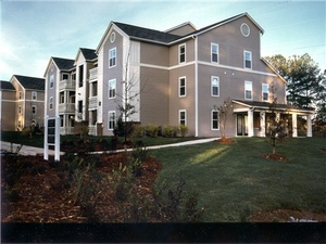 Dobbins Hill Apartments | Chapel Hill, North Carolina, 27514   MyNewPlace.com