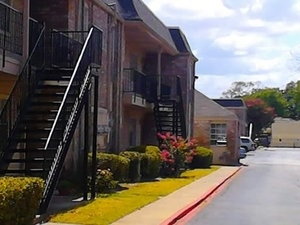 Pecan Shadows Apartments | Houston, Texas, 77091   MyNewPlace.com