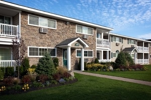 Fairfield Plaza East At Sayville | Sayville, New York, 11782   MyNewPlace.com