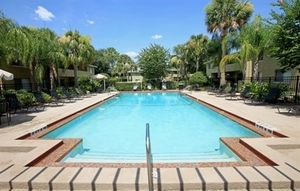 Berkshires at Winter Park | Winter Park, Florida, 32792   MyNewPlace.com